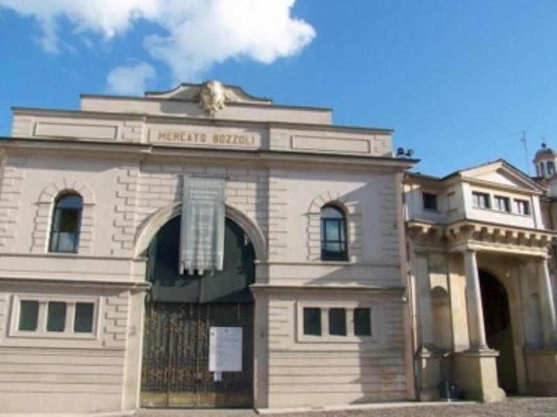 Mantova, Museo archeologico nazionale di Mantova