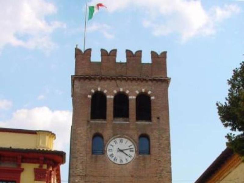 Castellucchio, Museo Armi Antiche Fosco Baboni