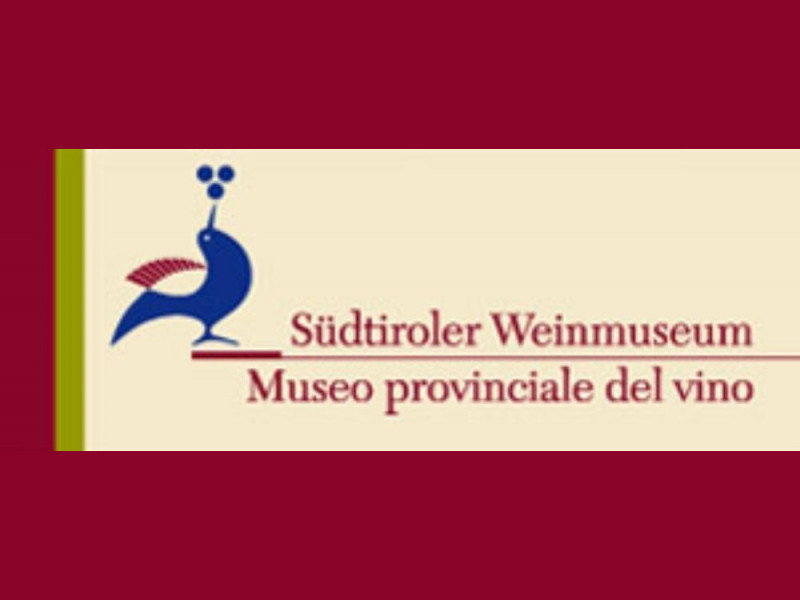 Museo provinciale del vino