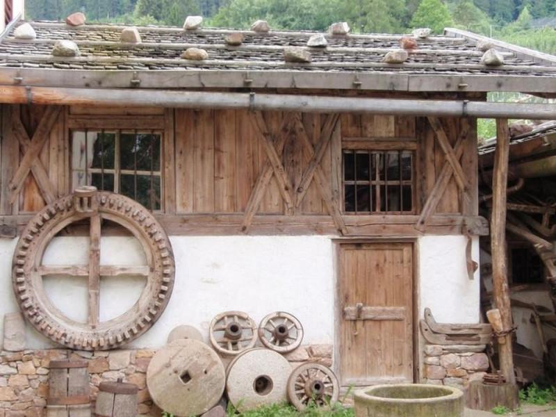 Museo di Foiana