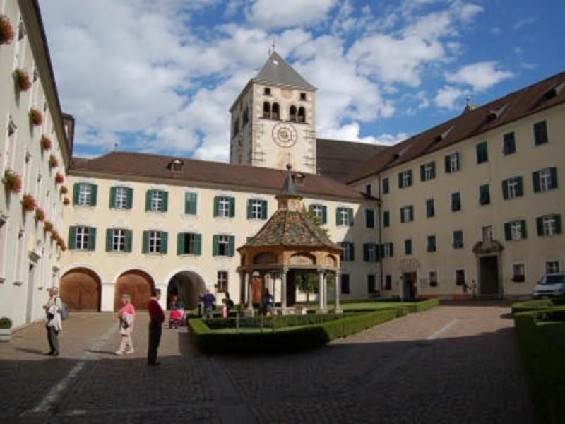 Abbazia Agostiniana