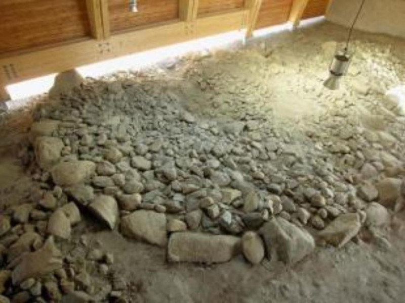Archeoparc Velturno