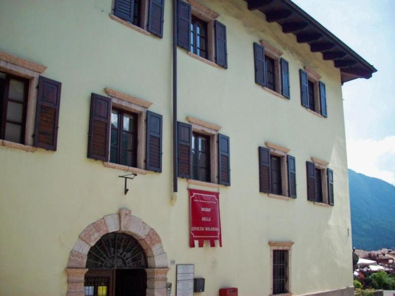 istituto Cimbro