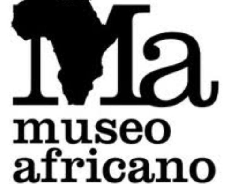 museo_africano