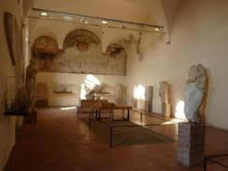 museo_Verona