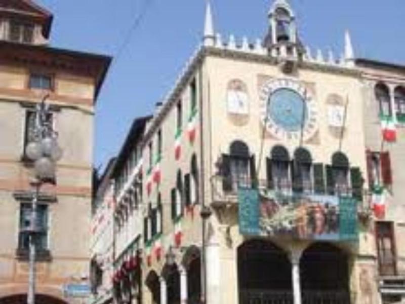 Museo_Bassano_del_Grappa