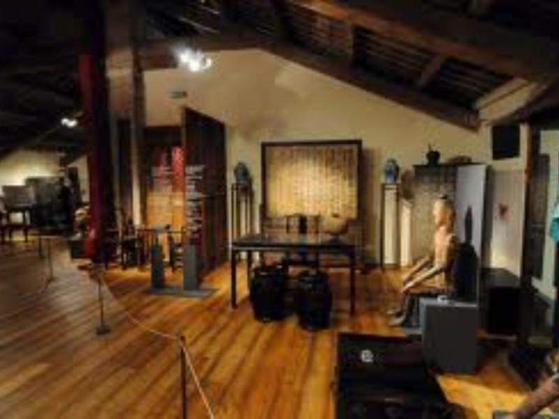 Museo_Obrietan