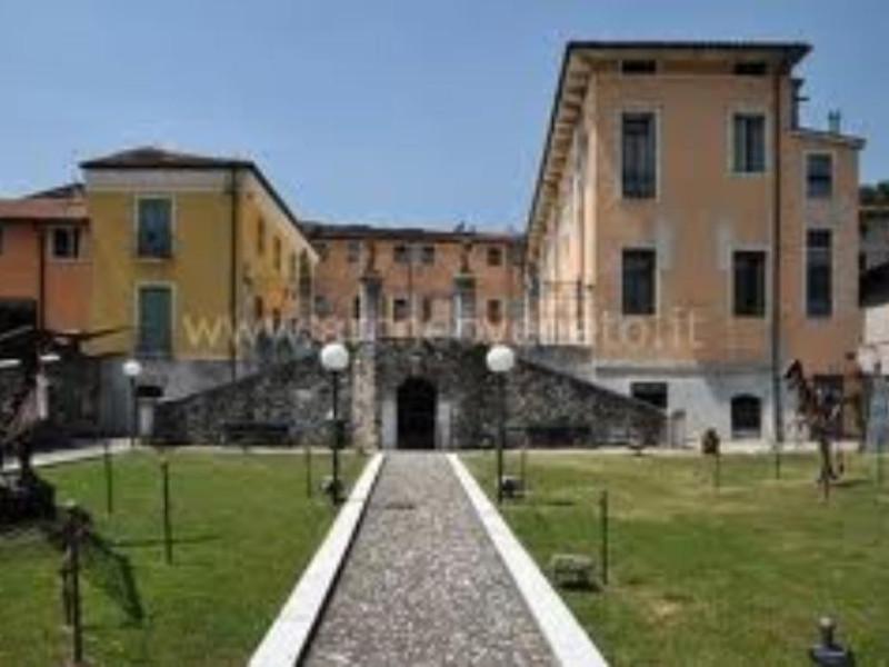 Museo_Valdagno