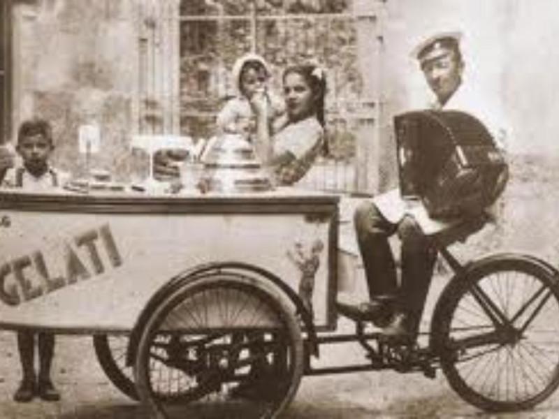 Museo_bicicletta