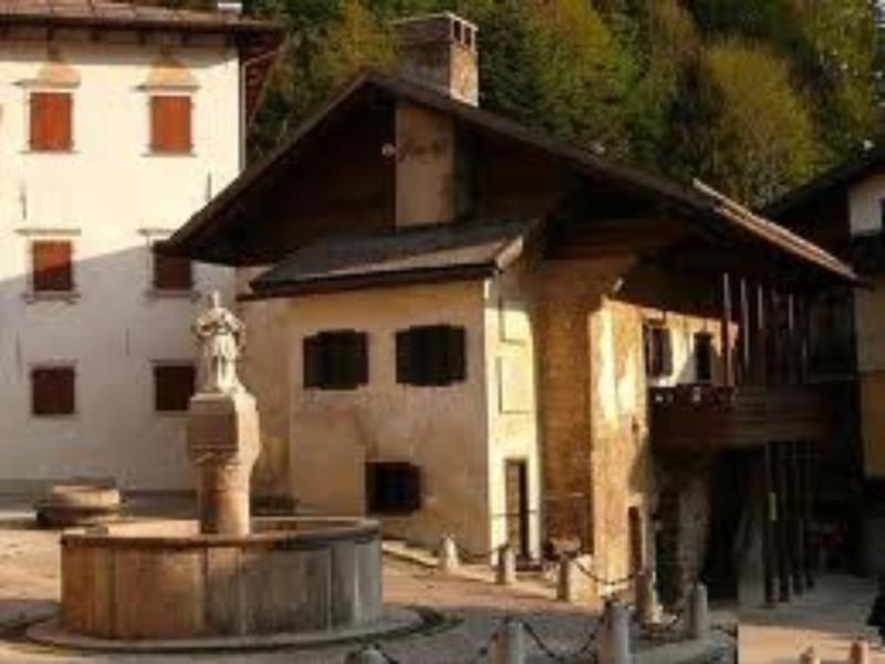 Casa_Tiziano