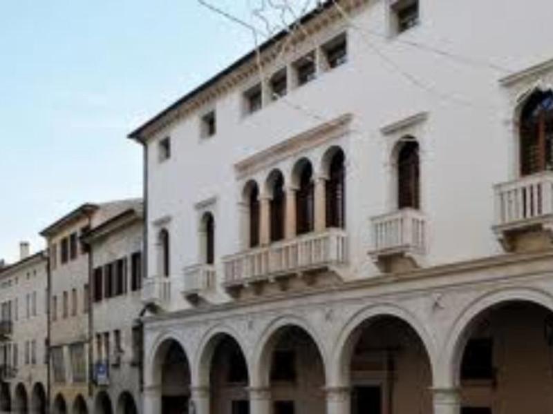 Palazzo_Sarcinelli
