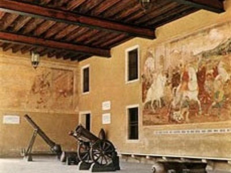 Museo_Battaglia