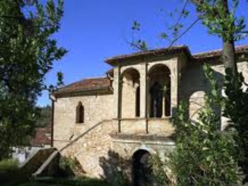 Casa_Petrarca