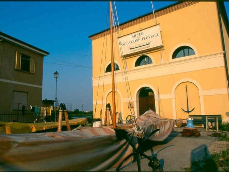 Museo_navigazione