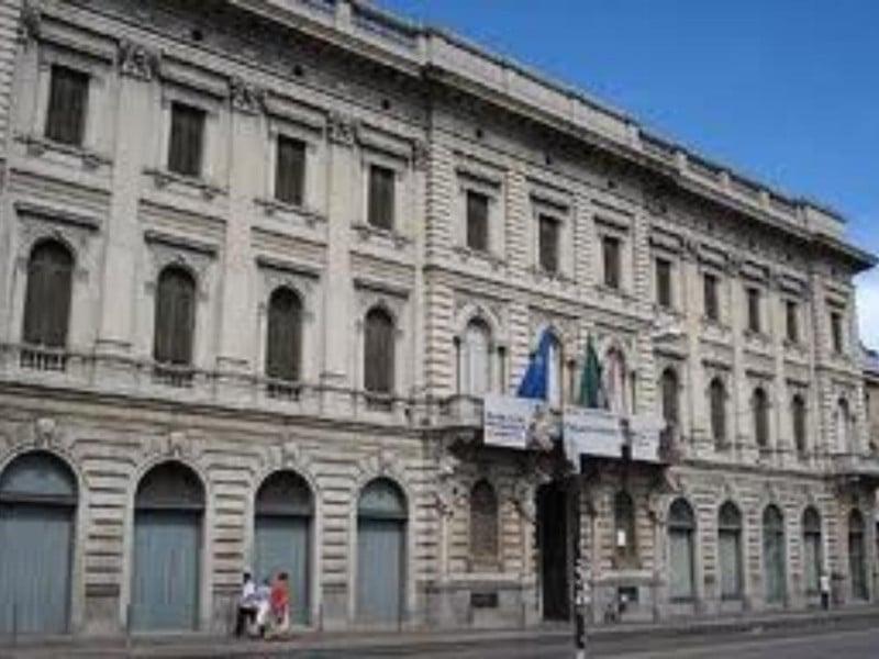 Palazzo_Zuckermann
