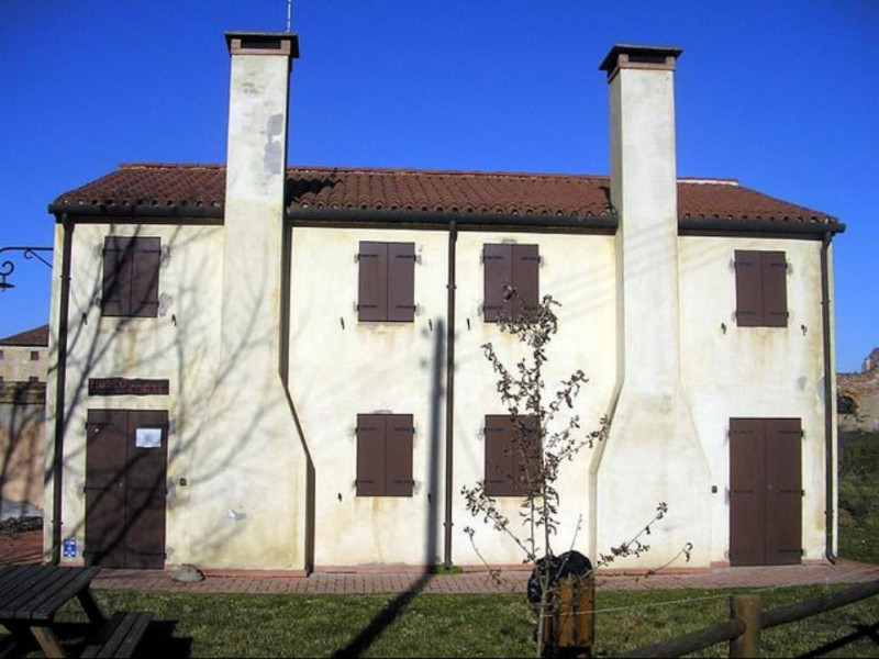 Museo_della Corte