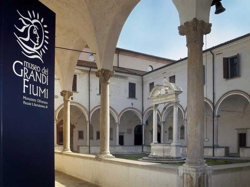 Museo_Grandi Fiuni