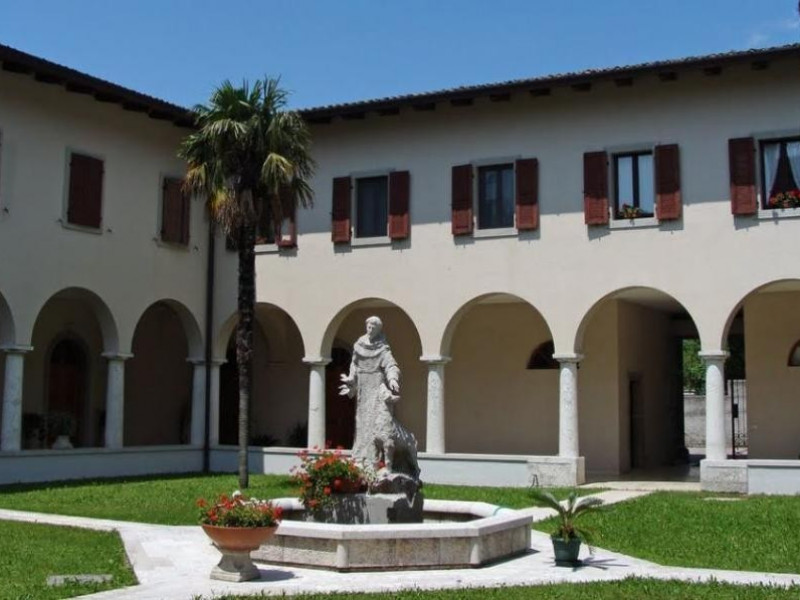 Santuario Sant'Antonio