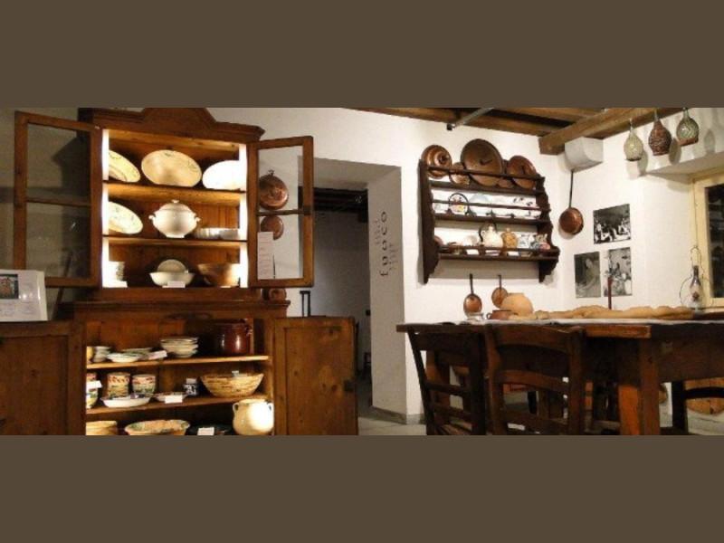 Museo_storia_contadina