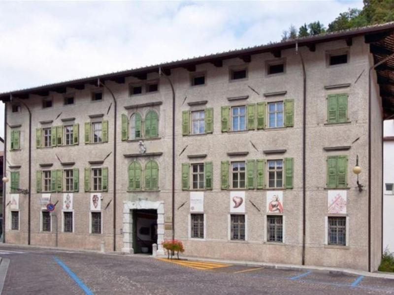 Museo carnico