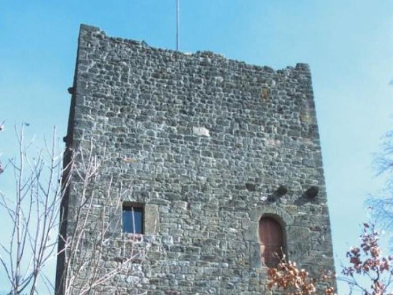 Torre_Moscarda