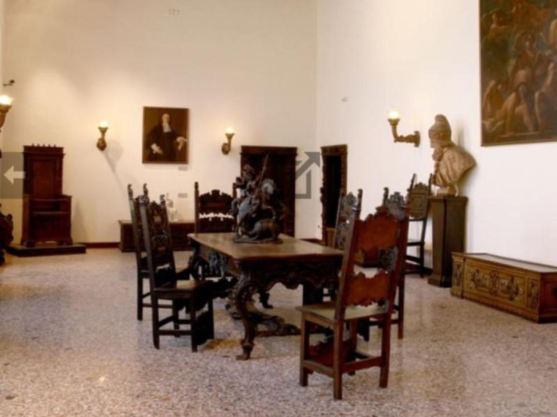 Sala Caprin