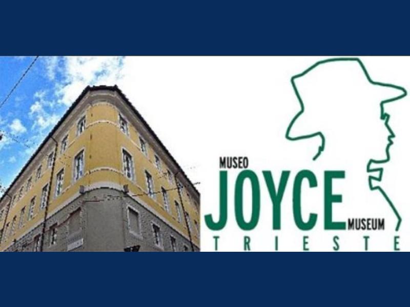 Museo Joyce Museum
