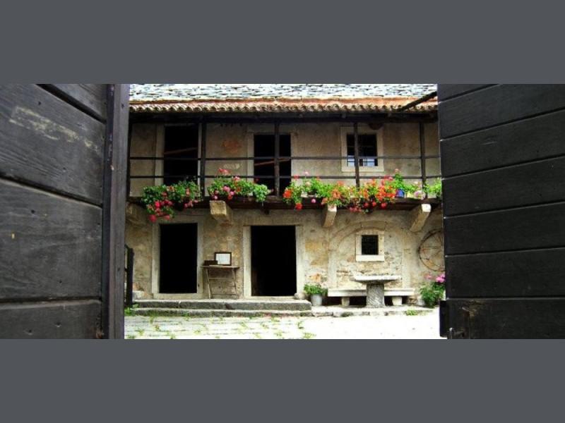Museo_casa_carsica