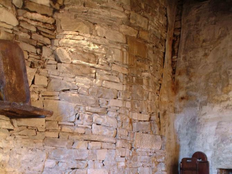 Bobbio, Museo Etnografico della Val Trebbia