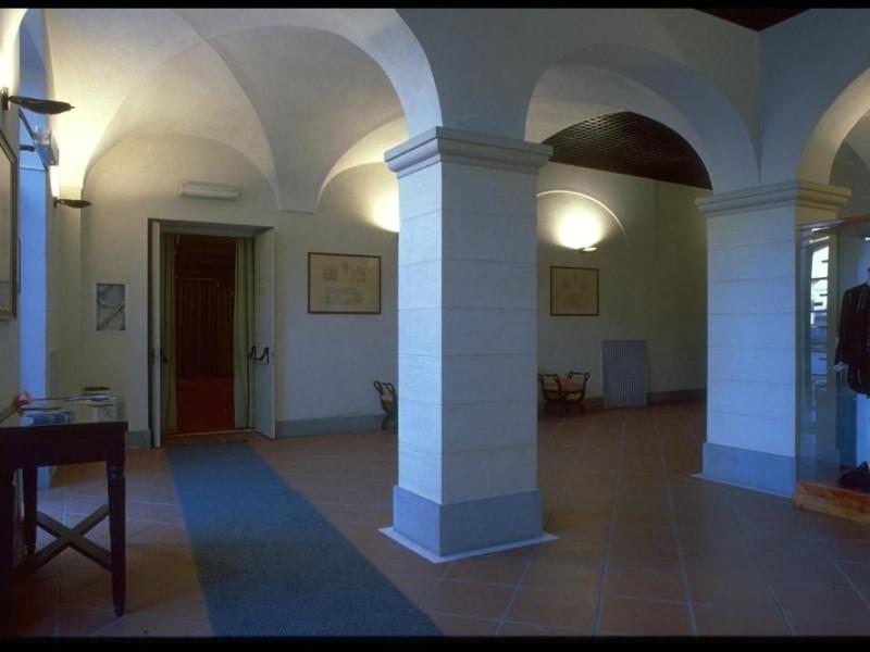 Castel San Giovanni, Teatro Giuseppe Verdi