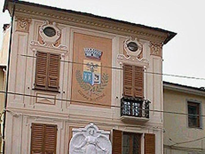 Ottone, Museo Diocesano di Arte Sacra