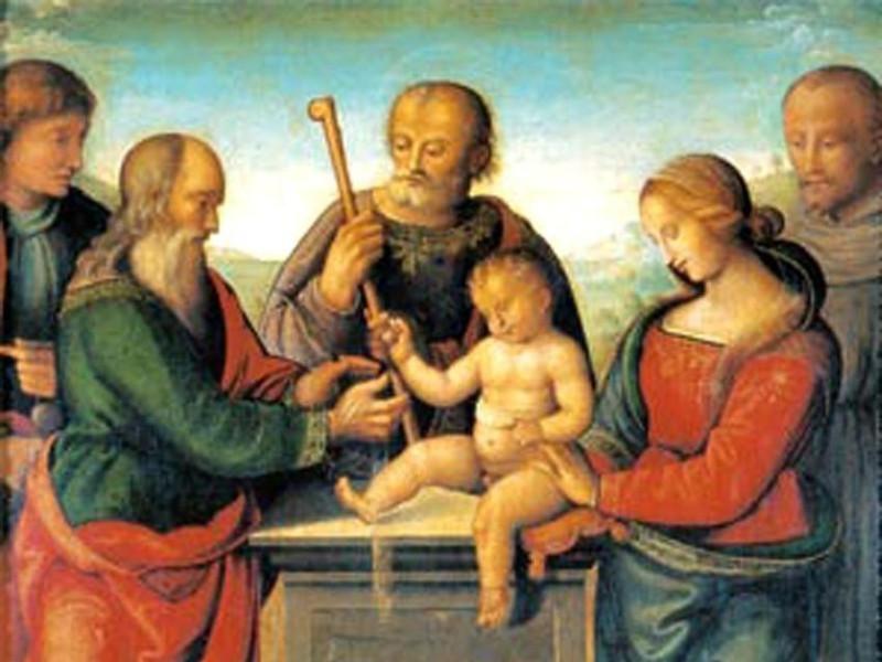 Piacenza, Museo Gazzola