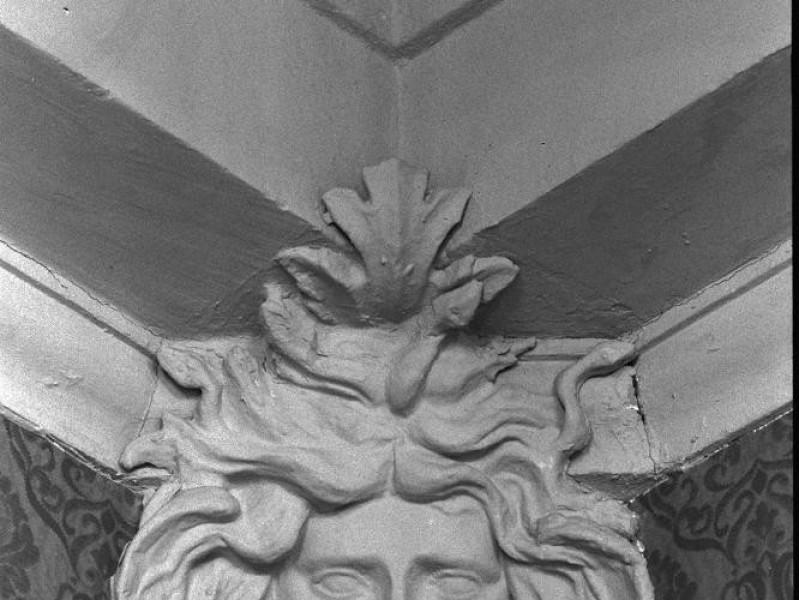 Piacenza, Teatro Municipale