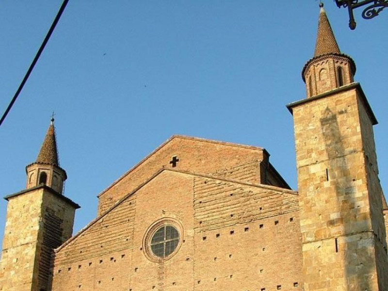 Fidenza, Museo del Duomo di Fidenza
