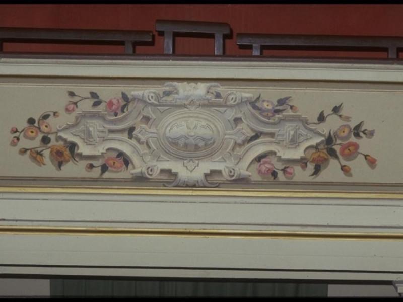 Fontanellato, Teatro Comunale