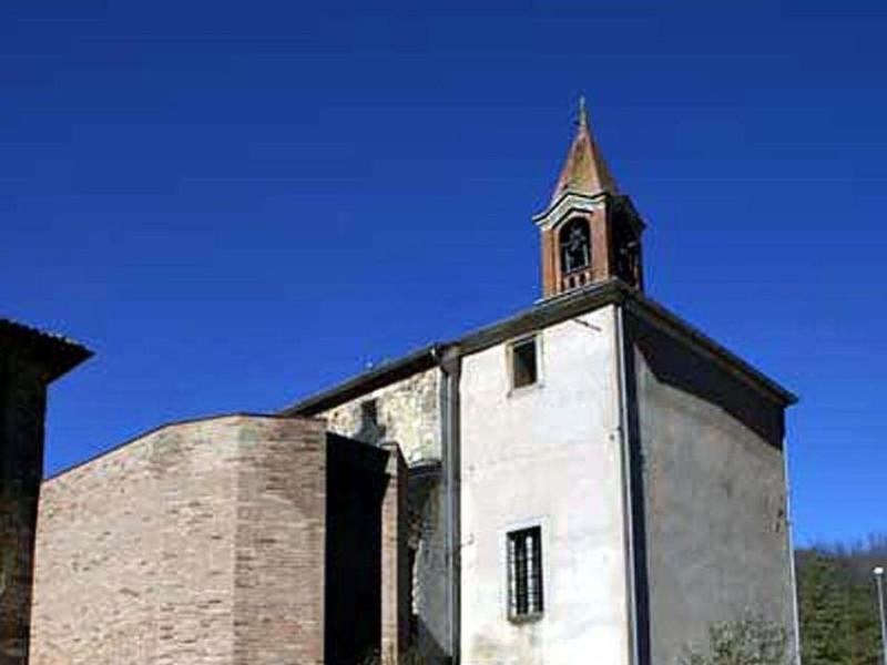 Medesano, Museo di Storia e Civiltà Contadina