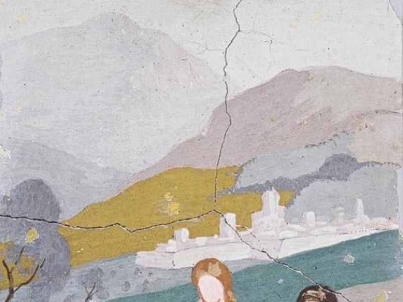 Parma, Museo Amedeo Bocchi