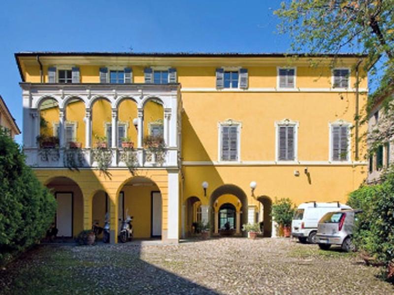 Parma, Museo Fondazione Cariparma
