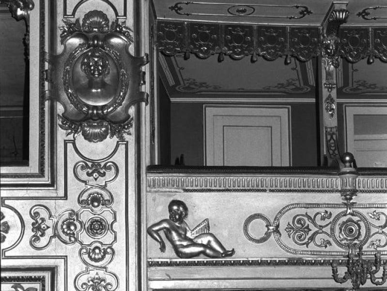 Parma, Teatro Regio