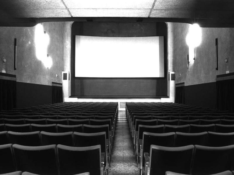 San Secondo Parmense, Teatro Comunale