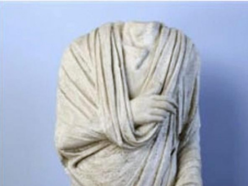 Brescello, Museo Archeologico
