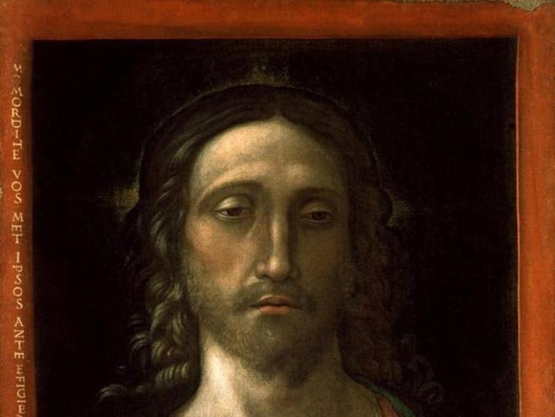 """Correggio, Museo Civico """"Il Correggio"""""""