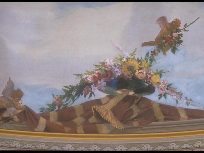 Correggio, Teatro Bonifazio Asioli