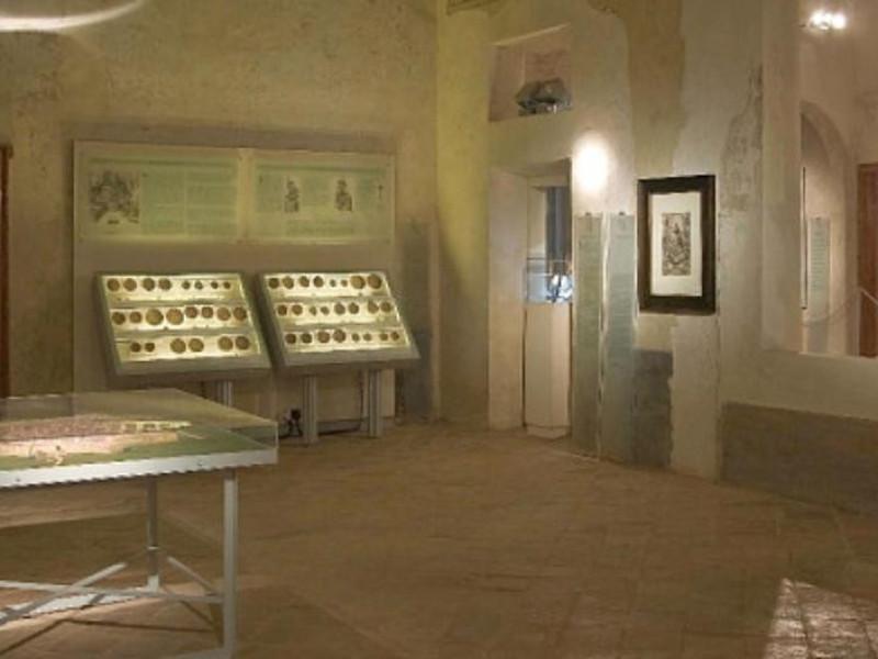 Guastalla, Museo della Città
