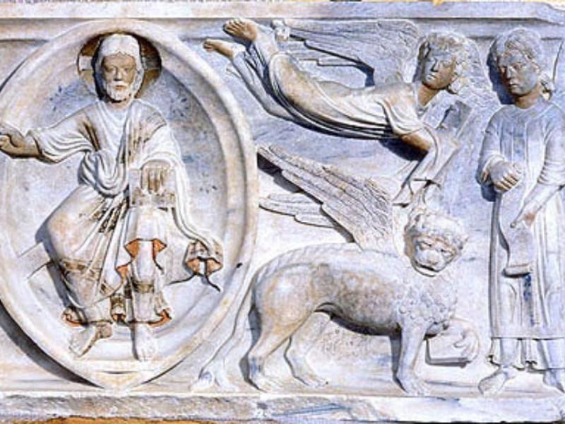 Reggio Emilia, Museo Diocesano