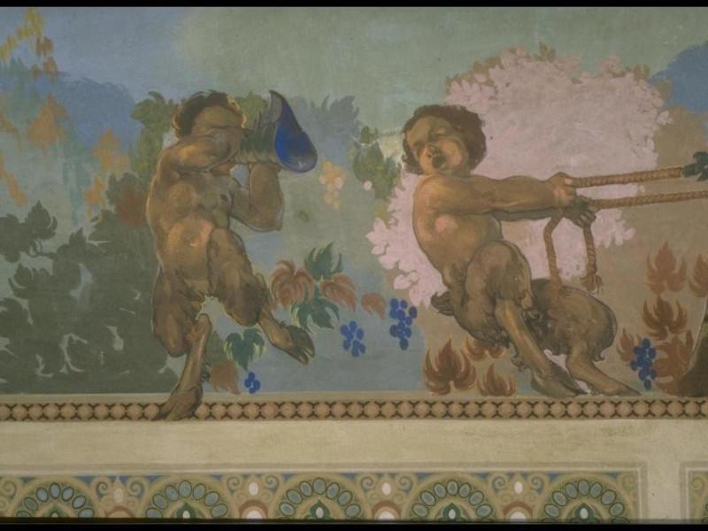 Reggio Emilia, Teatro Ludovico Ariosto