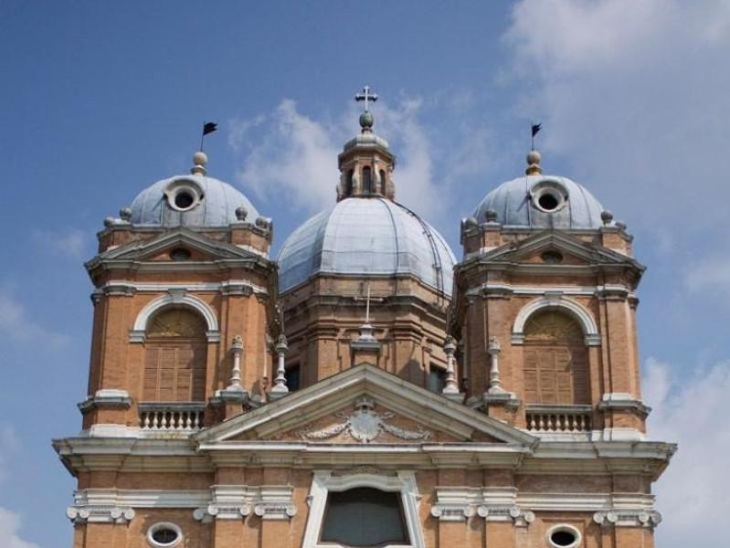 Fiorano Modenese, Mostra Permanente degli Ex Voto