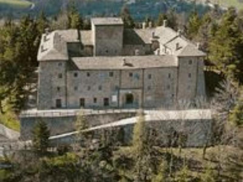 Montefiorino, Museo della Repubblica Partigiana