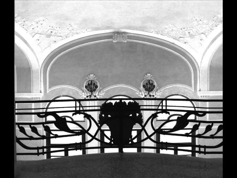San Felice sul Panaro, Teatro Comunale