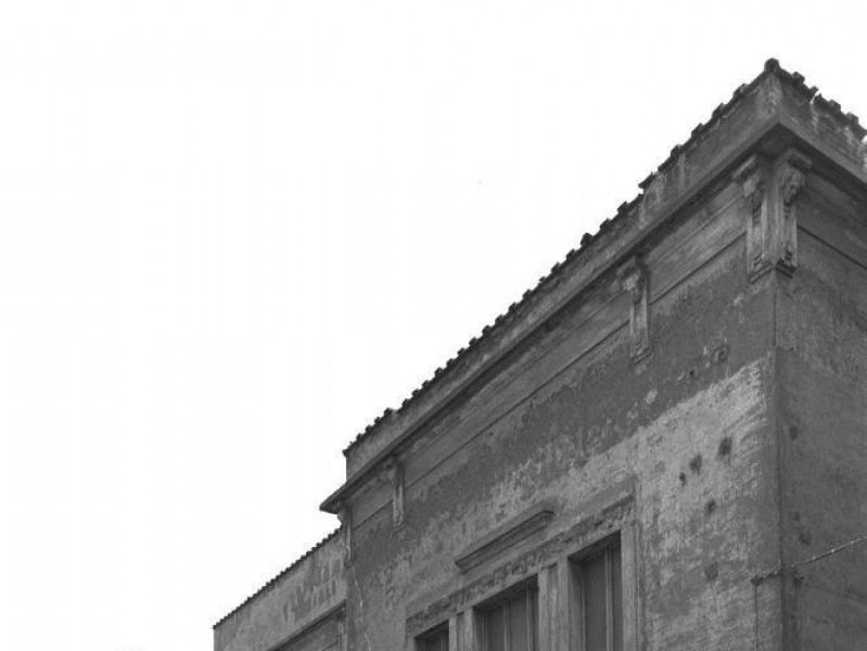 Sassuolo, Politeama Sociale